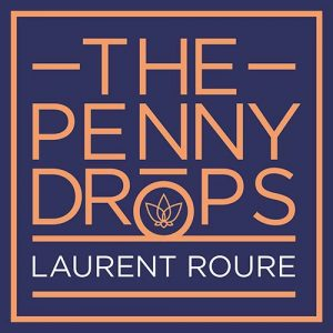 The Penny Drops Podcast